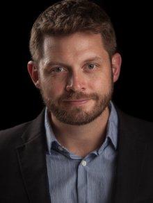 ICTC Chair, Scott McPherson
