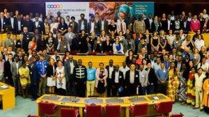NNN Addis Ababa 2018