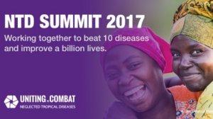 NTD Summit flyer