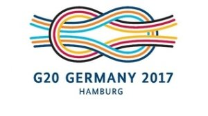 G20 leaders commit to combating international health challenges