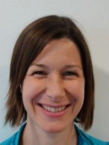 Emma Harding-Esch, Chief Scientist, Tropical Data